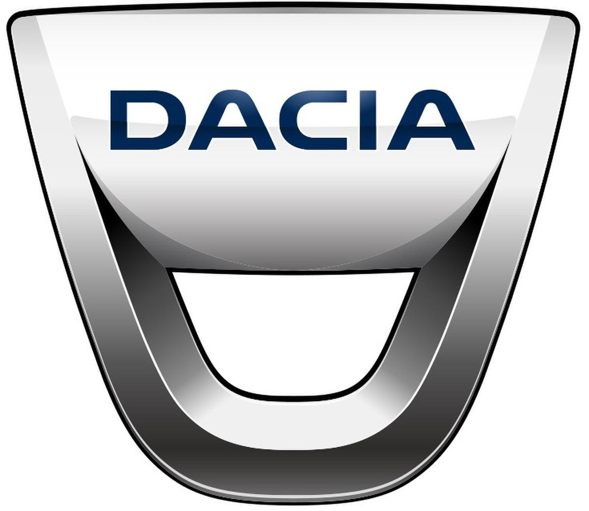 Ͽ������ Ͽ�������� Ͽ���� Ͽ������������������ Ͽ�������� Ͽ��������: Dacia (autótípus)