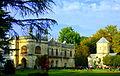 Dadiani Zugdidi Palace.jpg