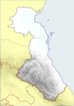 Dagestan-locator-relief.png