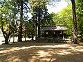 Dai 10 Chiwari Kariya, Miyako-shi, Iwate-ken 028-2104, Japan - panoramio (1).jpg