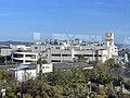 Daiei Ibaraki Process Center (1).jpg