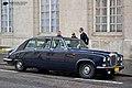 Daimler Limousine DS420 8320338879.jpg