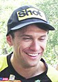 Dakar 2013 - Felipe Prohens.JPG