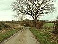 Dales Road - geograph.org.uk - 352870.jpg