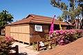 Dalgety House Museum, Port Hedland, 2012.JPG