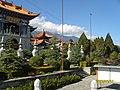 Dali, Yunnan, China - panoramio (2).jpg