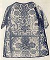 Dalmatic of Charles Ferdinand Vasa.jpg