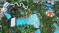 Dam-sen-water-park-tuonglamphotos.jpg