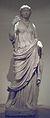 Dama del período Julio-Claudio (Museo del Prado) 01.jpg