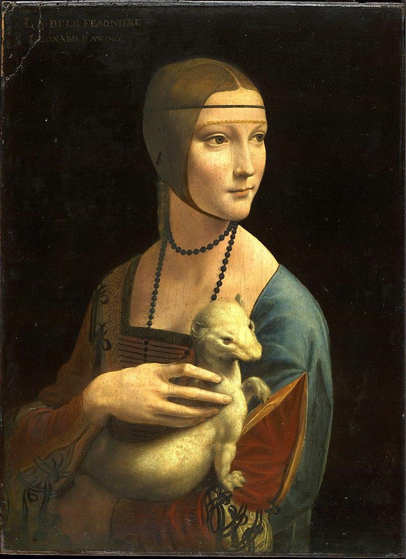 Dama z gronostajem.jpg