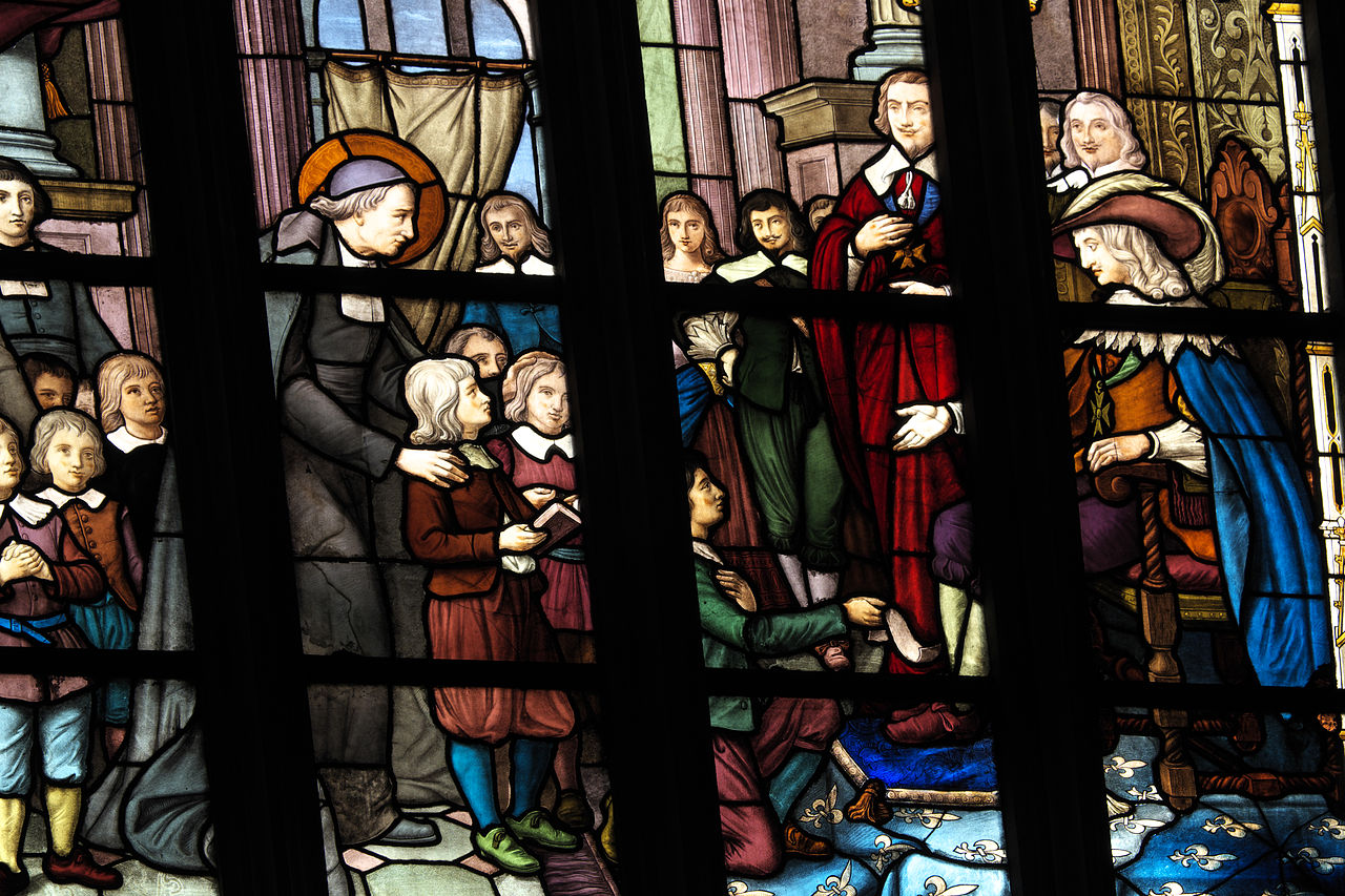 file dammartin en go 235 le jean baptiste jb de la salle 709 jpg wikimedia commons