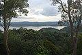 Danau Muaramahat - panoramio.jpg