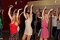 Dance - 13069706464.jpg
