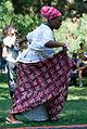 Dancing (1033416640).jpg