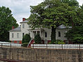 Dancy-Polk House June 2013 4.jpg