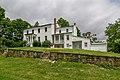 Daniel Hertzler House — Clark County, Ohio.jpg