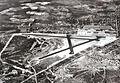 Danielfield-agusta-1944.jpg