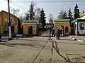 Danilov Cemetery 20170314 121459.jpg