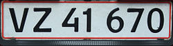 Danish registration 3010.JPG