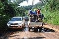 Dans les routes embourbées de Kumba4.jpg