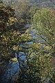 Darby Creek-Darby Creek overhead in Fall 1.jpg