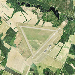 Darlington County Jetport - South Carolina.jpg