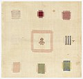 Darning Sampler (Netherlands), 1723 (CH 18316871).jpg