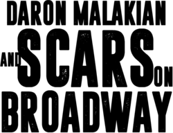 Daron-Malakian-and-Scars-on-Broadway-Logo.png