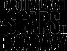 Daron Malakian And Scars On Broadway Wikipedia
