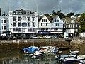 Dartmouth, UK - panoramio (2).jpg