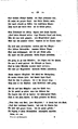 Das Heldenbuch (Simrock) II 049.png