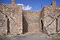 Dashtadem fortress 22-10-2018.jpg v3.jpg