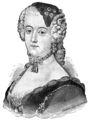 Daughters of Genius - Wife of Frederick the Great.png