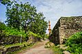 Daulatabad Fort, Aurangabad - panoramio (52).jpg
