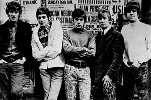 Dave Dee, Dozy, Beaky, Mick & Tich - Image: Dave Dee, Dozy, Beaky, Mick & Tich