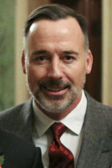 David Furnish 2015.jpg