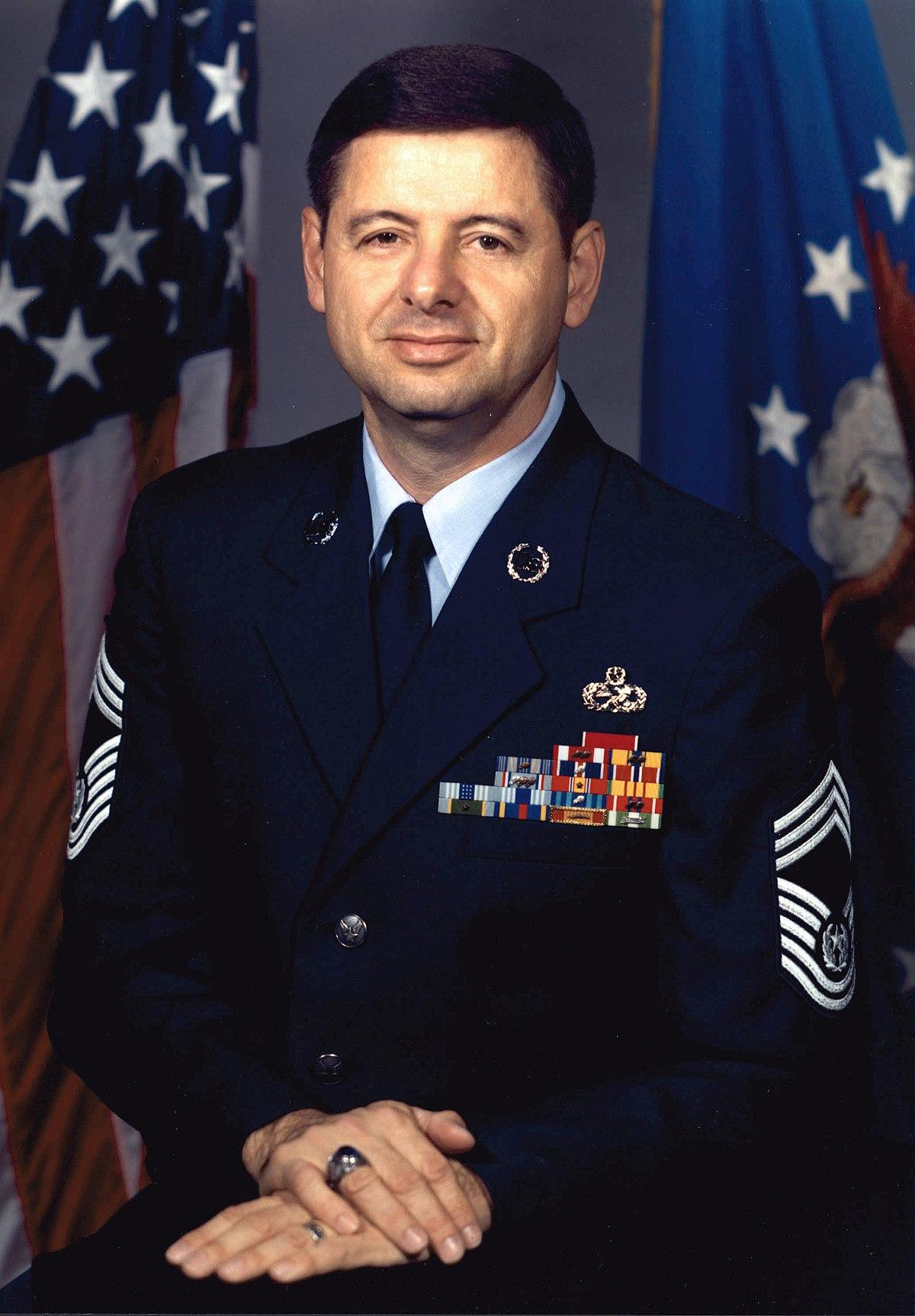 David J. Campanale - Wikipedia