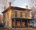David Luckert House.jpg