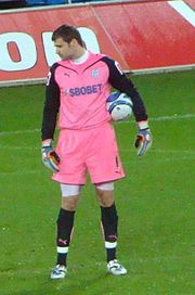 David Marshall goalkeeper.jpg