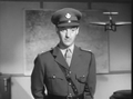 David Niven in The Way Ahead (1944) 03.png