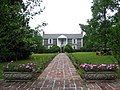 Davies Manor Shelby Cty TN Outside 1.jpg