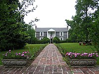 Davies Manor Shelby Cty TN Outside 1.jpg