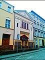 Dawne kino Kopernik w Toruniu.jpg