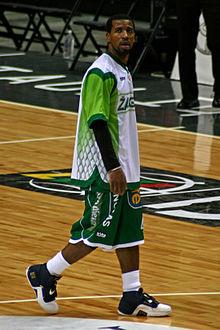 BC Žalgiris - Wikipedia e39d061ec
