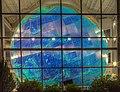 DeLorme Globe (14755115057).jpg