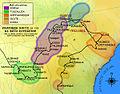 DeSoto Map Leg 2 HRoe 2008.jpg