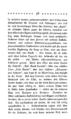De Amerikanisches Tagebuch 098.png