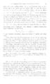De Bernhard Riemann Mathematische Werke 025.png