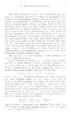 De Bernhard Riemann Mathematische Werke 097.png