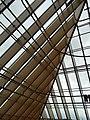 De Boekenberg - Spijkenisse -april 2012- (6970226488).jpg